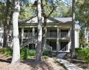 130 Stillwood Dr. Unit 2, Pawleys Island image
