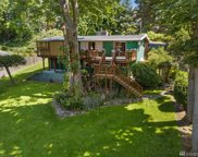 17805 PL NE 83rd, Bothell image