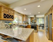 1594 LEXINGTON Court, Camarillo image