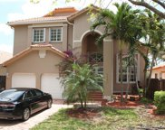 5829 Nw 108th Pl, Doral image