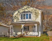 1918 68th  Street, Indianapolis image