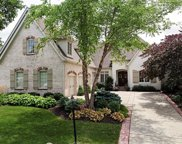 6493 Pennan  Court, Noblesville image