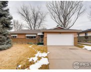 1314 33rd Ave, Greeley image