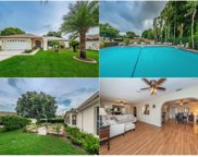 9841 Zaharias Court, New Port Richey image