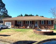 2408 Crown Ct Court, Central Chesapeake image