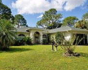 3125 Albenga Lane, North Port image