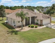 3048 Plymouth Rock Circle, Mount Dora image
