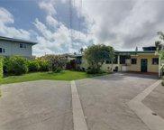 642D Maluniu Avenue, Kailua image