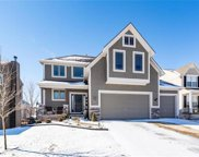 710 S Franklin Street, Raymore image
