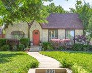 803 Monte Vista Drive, Dallas image