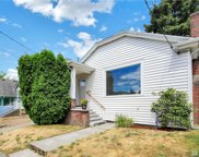 148 NW 76th St, Seattle image