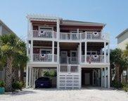 149 W Third Street, Ocean Isle Beach image