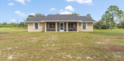 7699 WHITE SANDS AVE, Keystone Heights