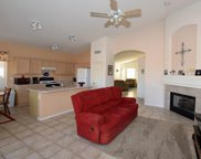 12334 N New Dawn, Oro Valley image