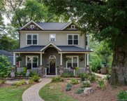 2832  Attaberry Drive, Charlotte image