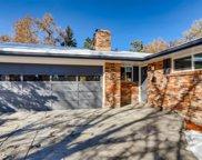 2709 Simms Street, Lakewood image