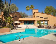 5051 N Sabino Canyon Unit #1152, Tucson image
