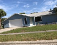 1341 Wexford Drive S, Palm Harbor image