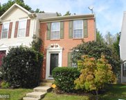 3210 WATER LILY COURT, Laurel image