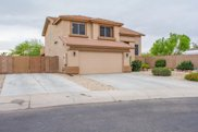 14414 N 153rd Drive, Surprise image