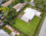 1244 NE 16th Ave, Fort Lauderdale image