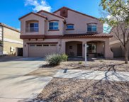 2321 S 173rd Lane, Goodyear image