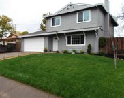 8021  Linden Lime Court, Citrus Heights image
