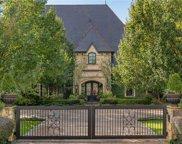 5828 Woodland Drive, Dallas image