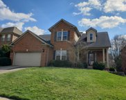 2220 Wilmington Lane, Lexington image