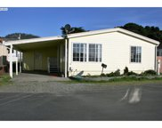 94120 STRAHAN  ST Unit #50, Gold Beach image