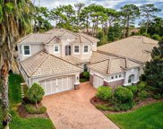 8219 Country Park Way, Sarasota image