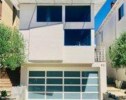912     Santa Ana Street, Laguna Beach image