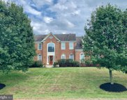 21332 Cameron Hunt   Place, Ashburn image