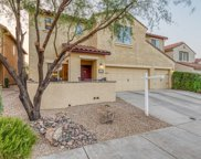 5872 S Copper Hills, Tucson image