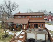 1202 Lachenauer Drive, Watertown-City image