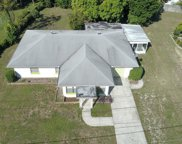 1075 8th Street Nw, Winter Haven image