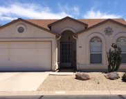 1793 E Colonial Drive, Chandler image
