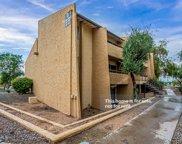 8055 E Thomas Road Unit #B204, Scottsdale image