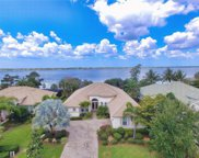 2839 Mill Creek Road, Port Charlotte image