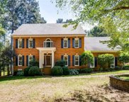 1300 Cold Harbor Drive, Roswell image