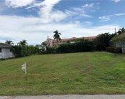 1873 Bahama Ave, Marco Island image