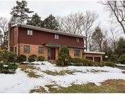 6 Stacy Drive, Yardley image