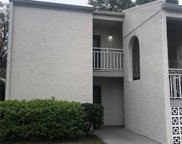 2625 State Road 590 Unit 321, Clearwater image