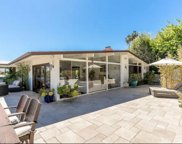 16645  Merrivale Ln, Pacific Palisades image