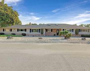 34171 Perry Rd, Union City image