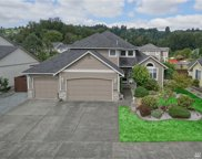 14614 146th Ave E, Orting image