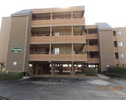 1409 S Ocean Blvd. Unit 302, North Myrtle Beach image