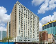 910 South Michigan Avenue Unit 815, Chicago image