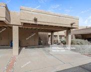 2961 E Greenlee, Tucson image