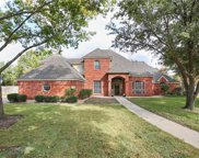 305 Sterling Court, Southlake image